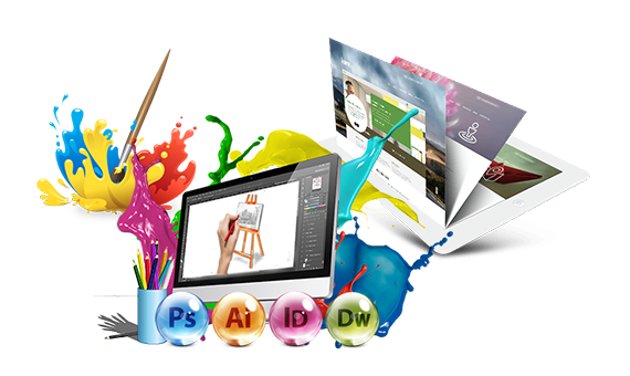 printing services in Jackson